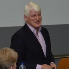 Fred van beuningen energietransitie de maatschappij for Fred rotterdam