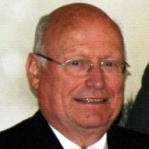 Michiel  Kasteleijn