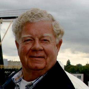 Willem  Peek