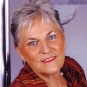Margaret  Dalman