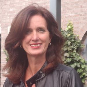 Tineke van der Wal
