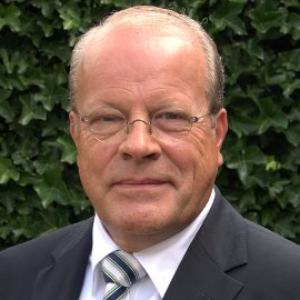 Martin  Bezemer