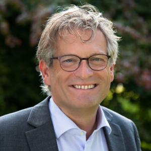 Louis van Besouw