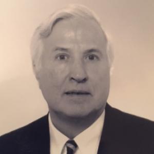 René  Weijerman
