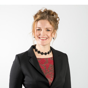 Danielle Inspireert  (Danielle Schokker)