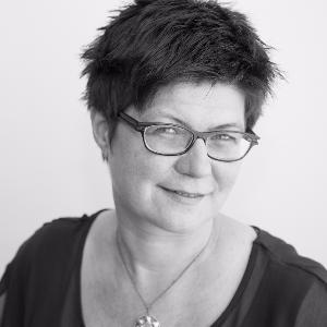 Wiarda  Panman