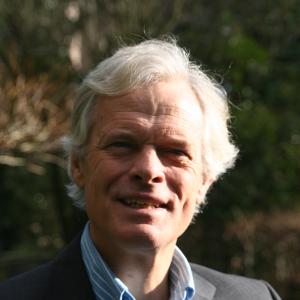Joost  Bauwens