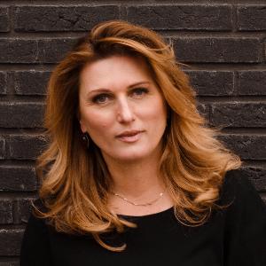 Tanja  Heijboer-Vuic