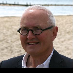 Matthijs  Zeelenberg
