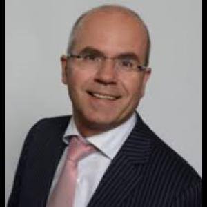 Mathijs  Verbrugge