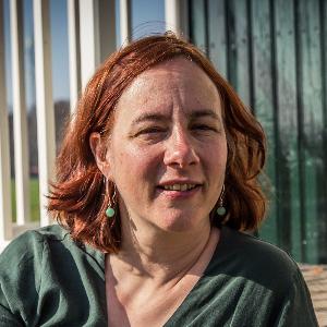 Janneke  Donders