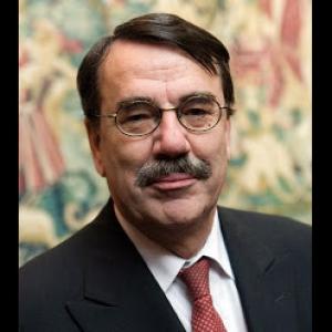 Willem  Canneman