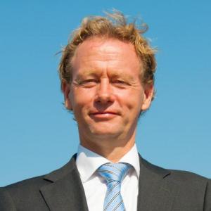 Peter  Caljé