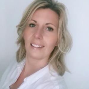 Karin  Klunder