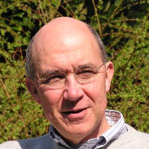 Frans  De Blocq Van Scheltinga