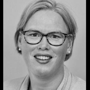 Francine  Meijerink