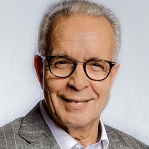 Hans  Gelauff