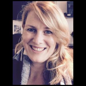 Marye  Berghuis-Wentzel