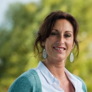 Patricia  Hoefnagel