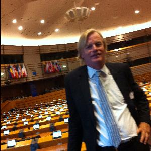 Jeroen  Meijerink