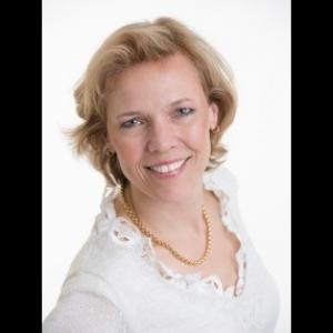 Désirée  Siemerink - Looten