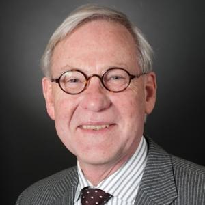 Gerard  Appelman MBA