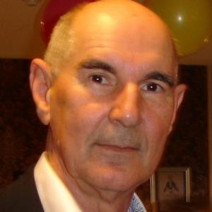 Willem  Reker