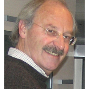 Peter  Brandtner