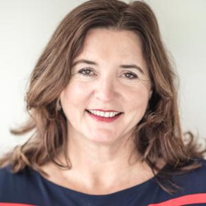 Zabeth van Veen-Haack