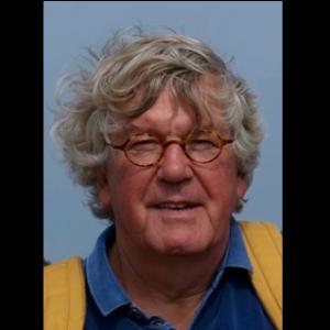 Rob  Hulsebosch