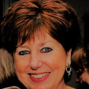Nelleke  Smits