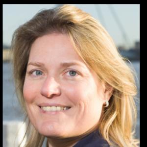 Helene van Disseldorp