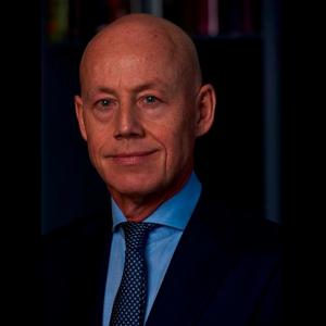 Willem N.  Hamming