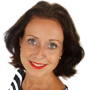 Daphne  Hoffman