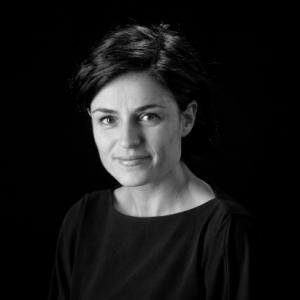 Dianne  Bonekamp