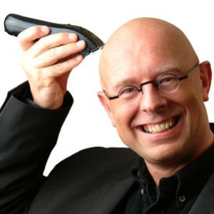 Jim  Heersink