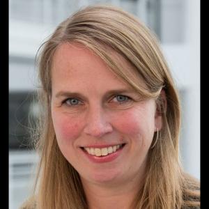 Anne-Marie  Hitipeuw-Gribnau
