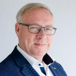 Ron van Emmerik