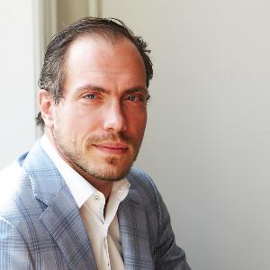 Gino  Brugman
