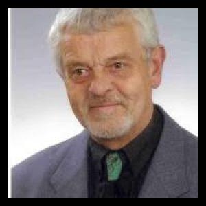 Ernest  Spronck
