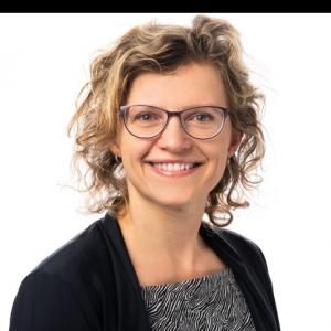 Dorien  Kleiboer-Middeldorp
