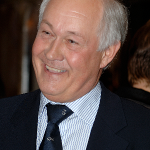 D.   Boerlage