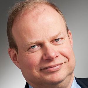 Sven  Oudkerk