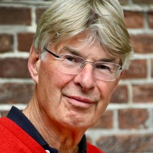 Jelmer  Poutsma