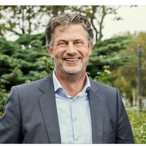Willem de Feijter
