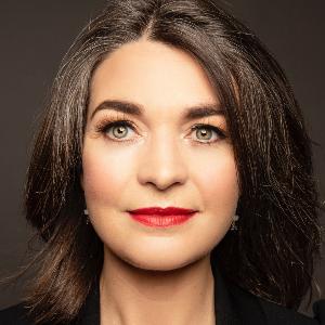 Tessa  Bouw