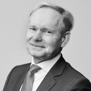 Pierre van Aalst