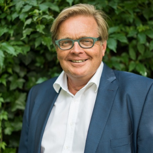 Jan  Goedhart