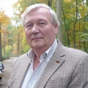 Marcel  Jansen